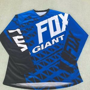 Giant Cycling - Troy Lee Designs - Awesome Graphics London Ontario image 1