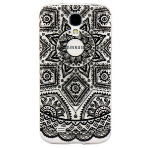 new Samsung Galaxy S4 cases