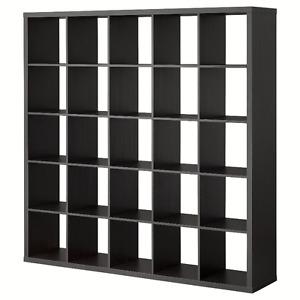 Furniture miscellaneous pieces (prices in description)