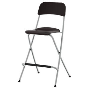 4 IKEA Franklin Chairs for Sale!