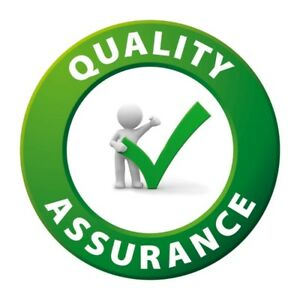 Software Testing/ QA Course with job Assistance
