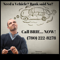 Get approved now for a vehicle! Cash back available.