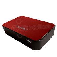AVOV TVONLINE+ SET-TOP BOX