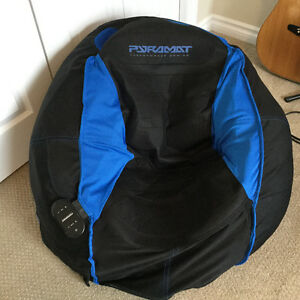 Gaming Bag Chair for child