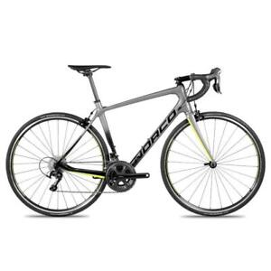 Norco Valence C 105 Carbon NEW