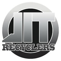 Junk Removal - Junk It Recyclers *10% OFF WITH KIJIJI REFFERAL*