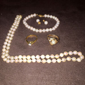 **NEW PRICES*** ON VARIETY OF JEWLERY!!!!