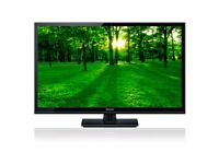 panasonic viera tx42px50 . good condition and fuklly working order.