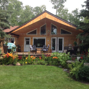 CABIN / HOUSE for sale