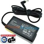 Asus 65W Adapter 19V 3.42A Nieuw