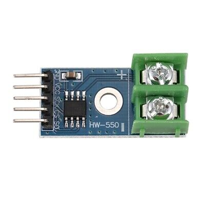 Max6675 Module K Type Thermocouple Sensor Module For Arduino D2s2