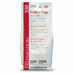 Feather Edge 10Lbs 30X