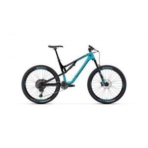 Rocky Mountain Thunderbolt C50 NEW