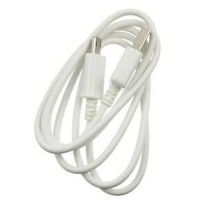 MICRO USB DATA CABLE CHARGER FOR HTC LG SAMSUNG SONY PHONES NEW Regina Regina Area image 8