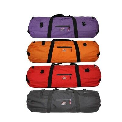 Tent bag Pack Travel Accessories Organizer Tools Portable Hiking Useful