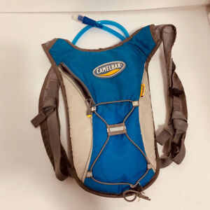 *CAMELBAK - sac d'HYDRATAION - WATER pack - 1.5 Litres*