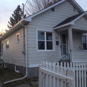 NEWLY RENOVATED GOOD LOCATION EASY ACCESS EVERYTHING!!