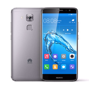 Huawei Nova Plus 32GB factory unlocked works perfectly in excell