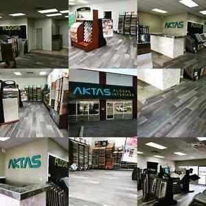 SPECIALS!! CARPET-VINYL PLANK-HARDWOOD-LAMINATE-TILE...