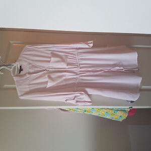 Large clothing purge! Dynamite, pink blush, le chateau etc.