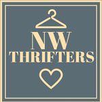 nwthrifters