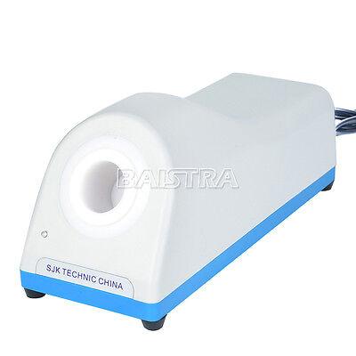 Lab Electronic Dental Wax Carving Pot Heater Infared Spatulas Sensor Induction