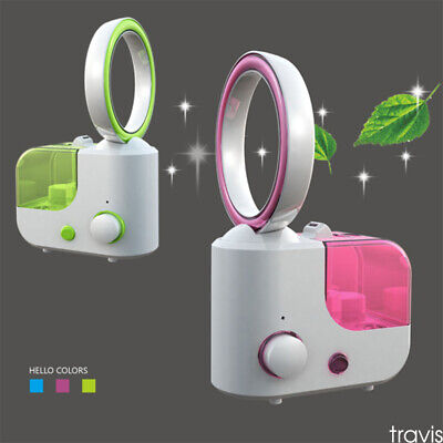 Air Cooler Portable Mini Air Conditioner Humidifier Purifier Cooler Cooing Fan