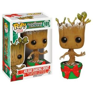 Looking to Buy!!! G.R.O.O.T Funko Pops!!!
