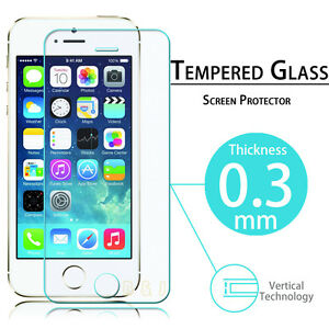 TEMPERED GLASS at CELL PHONE DOCTOR-CENTURY PLACE