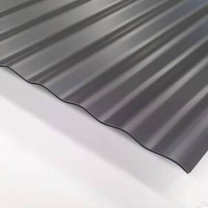 MONUMENT COLORBOND Roofing Corrugated Iron Mount Eliza Mornington Peninsula Preview