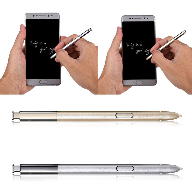 New Samsung Galaxy Note 5 Stylus S PEN for AT&T,Verizon,Sprint,T-Mobile