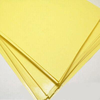 10 pcs a4 pcb heat transfer paper