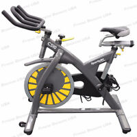 All exercise bikes on SALE