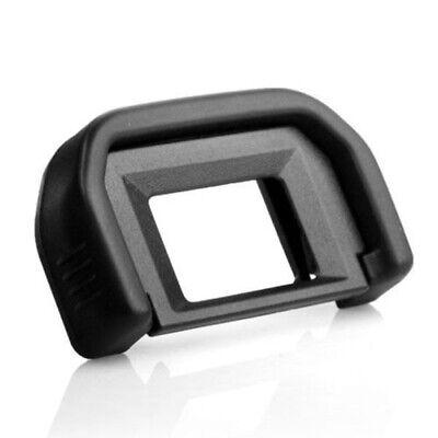 1pcs Augenmuschel Für CANON EOS 600D 550D 650D 700D Spiegelreflexkameras Neue
