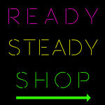 readysteadyshop