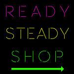 readysteadyshop