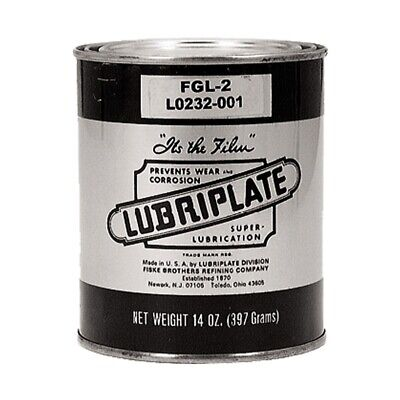 The Sausage Maker 14 Ounce Food Grade Lubricating Grease
