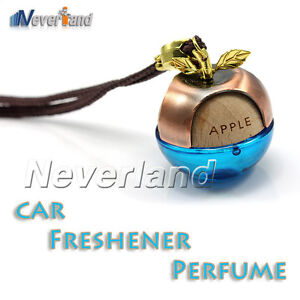 Hanging-Air-Freshener-Perfume-Fragrance-Scent-Diffuser-for-Auto-Car-Home-Gift