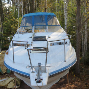 Bayliner boat for Sale or Trade