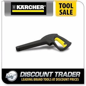 Karcher Replacement Gun for K2 model never used South Lake Cockburn Area Preview