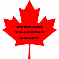 Canadian Firearms Hunter Safety Course