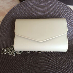 "Brand ""New"" Clutch purse"
