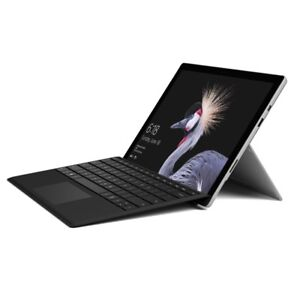 Microsoft Surface Pro 2 from supplier w/ Keyboard