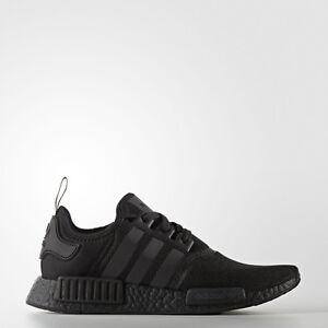SALE ADIDAS ULTRA BOOST & NMD - ALL BRAND NEW - 100% AUTHENTIC.
