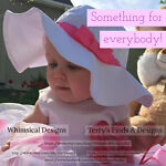 WhimsicalDesigns 2012