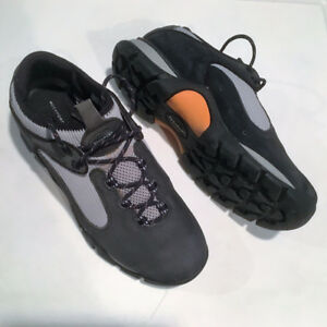 Rockport XCS Men Shoes