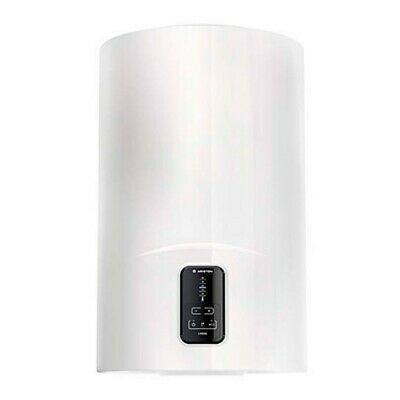 Termo Eléctrico 80 Litros Lydos Eco - Ariston 3201864