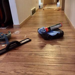 Flooring Windsor Region Ontario image 3