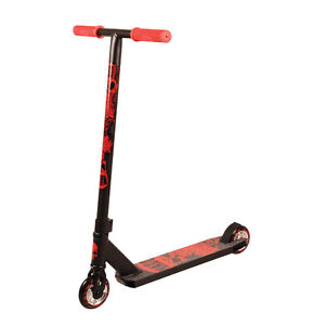 MADD GEAR Extreme Stunt Scooter BRAND NEW