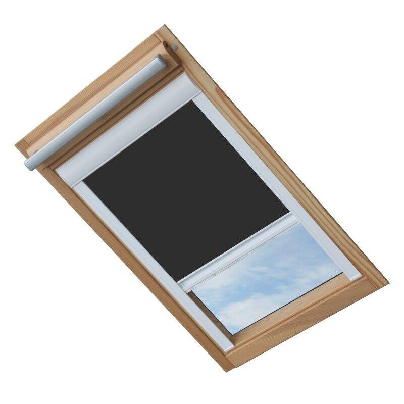 schienen mehr als 10000 angebote fotos preise seite 12. Black Bedroom Furniture Sets. Home Design Ideas